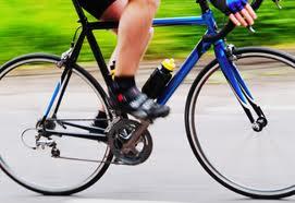 El deporte del ciclismo